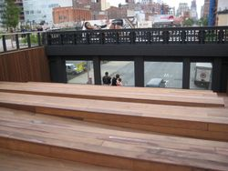 High Line Theater1