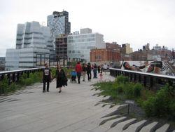 Highline 4