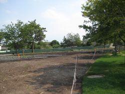 Gov Isl - Sustainable Farm