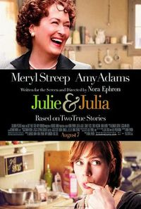 Julie_and_julia_poster