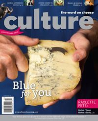 Culture-Winter-2009-cover-home-page