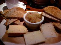 Little cheese pub 4