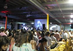 CMI 6-2012 9