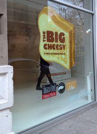 Big Cheesy 1