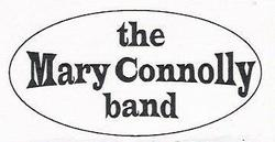 Band_logo_3