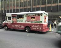 Pizza_truck2