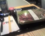 Yushi_2