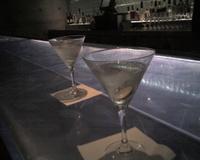 Cocktails_at_morimoto_82907