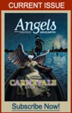 Angelsbanner1_5
