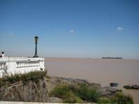 Colonia_uruguay
