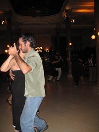 Confiteria_tango1