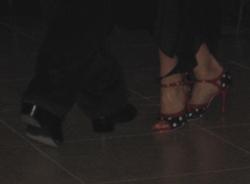 Confiteria_tango2_3